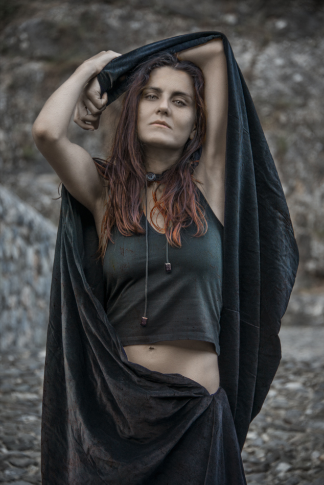 serena maffia strega ph eduardo fiorito.jpg